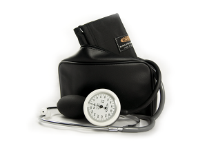 NV0607 Diaped Sphygmomanometer. Combined Model