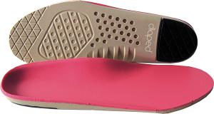 SB2402 Diaped Duosoft Plus Size-4-5