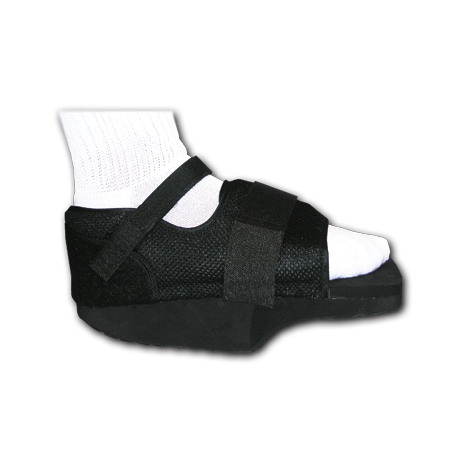 Shoe Distributors Uk
